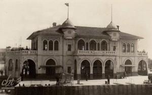kady iskelesi orijinal hali