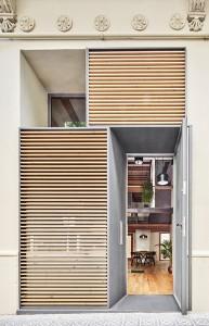 triplex-sant-antoni-interiors-residential-spain-barcelona-dezeen-awards-shortlist-2018_dezeen_2364_col_0