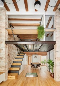 triplex-sant-antoni-interiors-residential-spain-barcelona-dezeen-awards-shortlist-2018_dezeen_2364_col_1-1704x2445