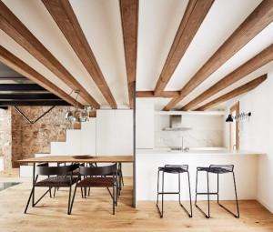 triplex-sant-antoni-interiors-residential-spain-barcelona-dezeen-awards-shortlist-2018_dezeen_2364_col_3-1704x1448
