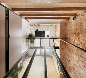triplex-sant-antoni-interiors-residential-spain-barcelona-dezeen-awards-shortlist-2018_dezeen_2364_col_4