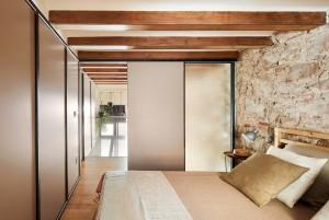 triplex-sant-antoni-interiors-residential-spain-barcelona-dezeen-awards-shortlist-2018_dezeen_2364_col_5