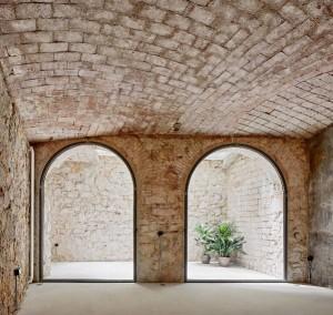 triplex-sant-antoni-interiors-residential-spain-barcelona-dezeen-awards-shortlist-2018_dezeen_2364_col_9-1704x1615