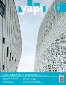 Yap-Dergisi-442-say-KAPAK-232x300 (1)