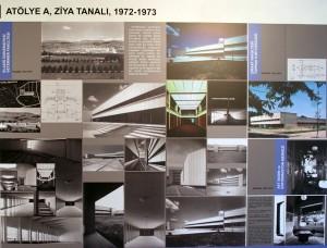 Ziya-Tanali-3