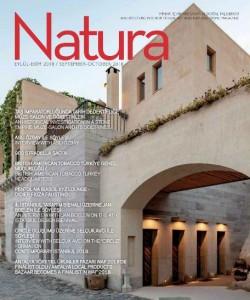 natura29-000001