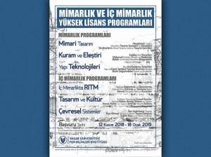 yasar-mim-ic.jpg