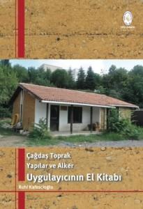 cagdas-toprak-yapilar-1544089187