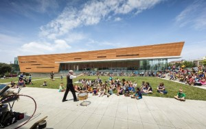 Arch2O-Lawrence-Public-Library-Gould-Evans-027