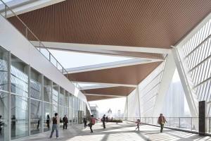 Arch2O-Qingdao-Cruise-Terminal-CCDI-Mozhao-Studio-Jing-Studio-01