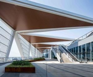 Arch2O-Qingdao-Cruise-Terminal-CCDI-Mozhao-Studio-Jing-Studio-03-1932x1600