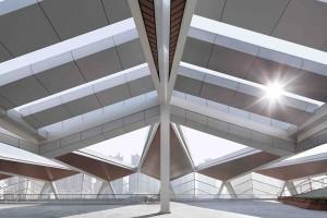 Arch2O-Qingdao-Cruise-Terminal-CCDI-Mozhao-Studio-Jing-Studio-04