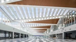 Arch2O-Qingdao-Cruise-Terminal-CCDI-Mozhao-Studio-Jing-Studio-05