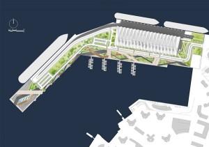 Arch2O-Qingdao-Cruise-Terminal-CCDI-Mozhao-Studio-Jing-Studio-08