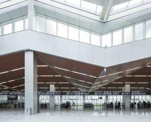 Arch2O-Qingdao-Cruise-Terminal-CCDI-Mozhao-Studio-Jing-Studio-09-1981x1600