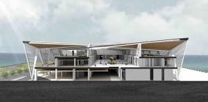 Arch2O-Qingdao-Cruise-Terminal-CCDI-Mozhao-Studio-Jing-Studio-12