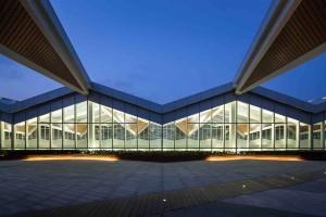 Arch2O-Qingdao-Cruise-Terminal-CCDI-Mozhao-Studio-Jing-Studio-14