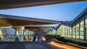 Arch2O-Qingdao-Cruise-Terminal-CCDI-Mozhao-Studio-Jing-Studio-15