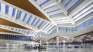 Arch2O-Qingdao-Cruise-Terminal-CCDI-Mozhao-Studio-Jing-Studio-17