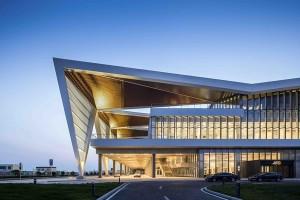 Arch2O-Qingdao-Cruise-Terminal-CCDI-Mozhao-Studio-Jing-Studio-18
