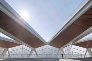 Arch2O-Qingdao-Cruise-Terminal-CCDI-Mozhao-Studio-Jing-Studio-21