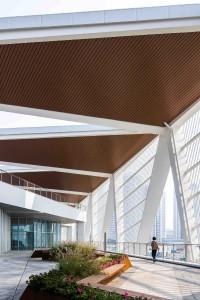 Arch2O-Qingdao-Cruise-Terminal-CCDI-Mozhao-Studio-Jing-Studio-22-1066x1600