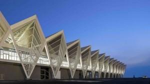 Arch2O-Qingdao-Cruise-Terminal-CCDI-Mozhao-Studio-Jing-Studio-24