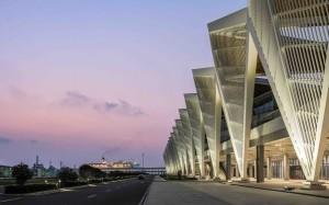 Arch2O-Qingdao-Cruise-Terminal-CCDI-Mozhao-Studio-Jing-Studio-25