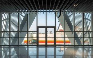 Arch2O-Qingdao-Cruise-Terminal-CCDI-Mozhao-Studio-Jing-Studio-27