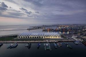 Arch2O-Qingdao-Cruise-Terminal-CCDI-Mozhao-Studio-Jing-Studio-29