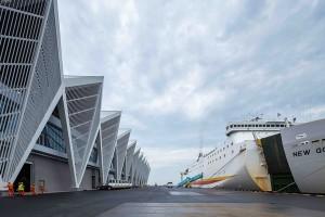 Arch2O-Qingdao-Cruise-Terminal-CCDI-Mozhao-Studio-Jing-Studio-31