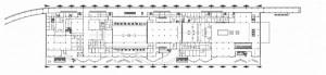 Arch2O-Qingdao-Cruise-Terminal-CCDI-Mozhao-Studio-Jing-Studio-36