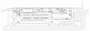 Arch2O-Qingdao-Cruise-Terminal-CCDI-Mozhao-Studio-Jing-Studio-37
