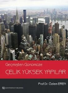 gecmisten-gunumuze-celik-yuksek-_347648_1