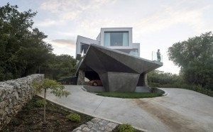 Arch2O-Gumno-House-Turato-Architects-06