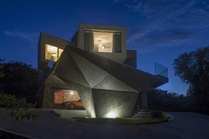 Arch2O-Gumno-House-Turato-Architects-07