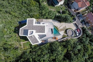 Arch2O-Gumno-House-Turato-Architects-08