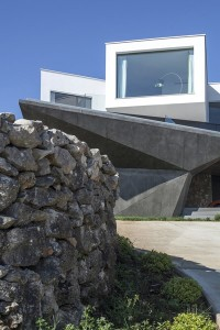 Arch2O-Gumno-House-Turato-Architects-11