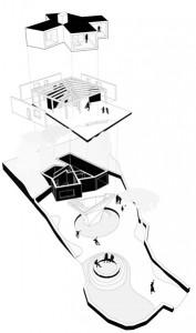 Arch2O-Gumno-House-Turato-Architects-20