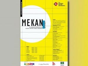 2_MEKAN2-2019_POSTER-revize.jpg