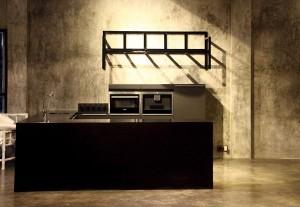 Arch2O-Concrete-0023-studio-eight-twentythree-02