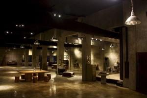Arch2O-Concrete-0023-studio-eight-twentythree-06