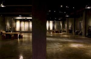 Arch2O-Concrete-0023-studio-eight-twentythree-08
