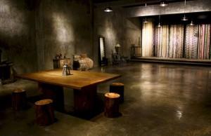 Arch2O-Concrete-0023-studio-eight-twentythree-09