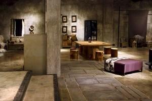Arch2O-Concrete-0023-studio-eight-twentythree-11