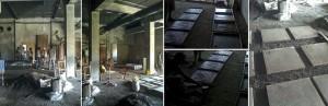 Arch2O-Concrete-0023-studio-eight-twentythree-13