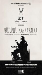 ZIYA_TANALI