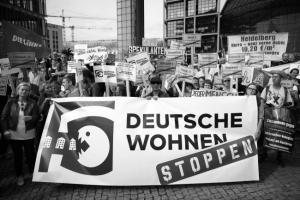 deutsche-wohnen-stoppen-imago85615820h-1600x1067