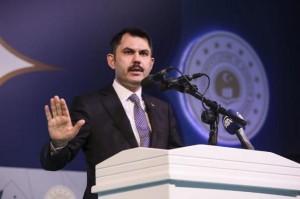 bakan_kurum