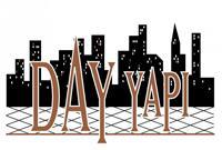 day-yapi-logo-7ec1d27b284-mmrzdt